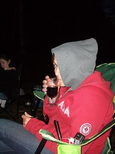2009 05 23-Camping 021