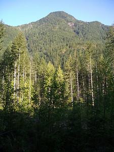 2009 05 23-Camping 014