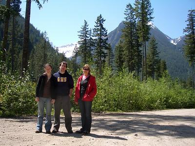 2009 05 23-Camping 029