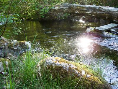 2009 05 23-Camping 013