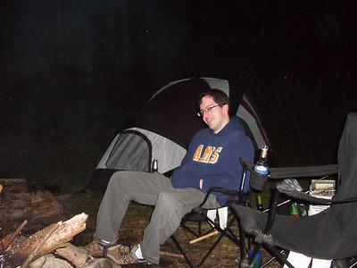 2009 05 23-Camping 023