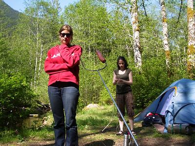 2009.05.23-Camping