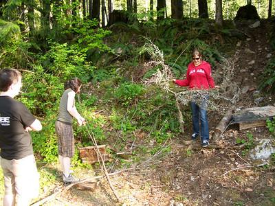 2009 05 23-Camping 008