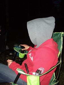 2009 05 23-Camping 020