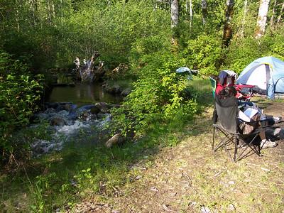 2009 05 23-Camping 010