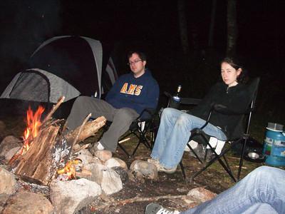 2009 05 23-Camping 019