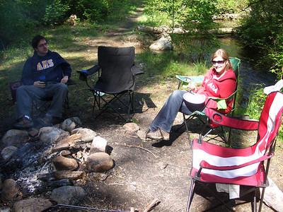 2009 05 23-Camping 026