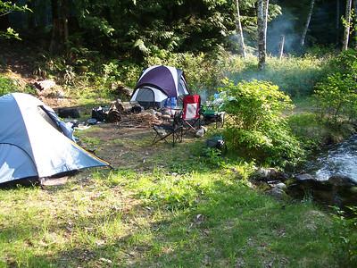 2009 05 23-Camping 012