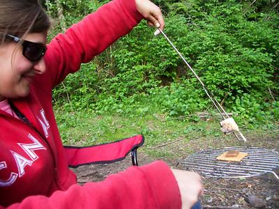 2009 05 23-Camping 032