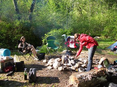 2009 05 23-Camping 009