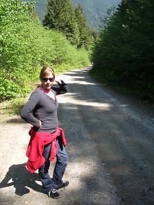 2009 05 23-Camping 031