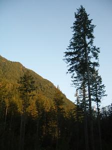 2009 05 23-Camping 017