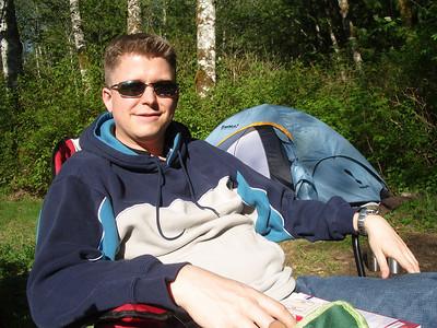 2009 05 23-Camping 004