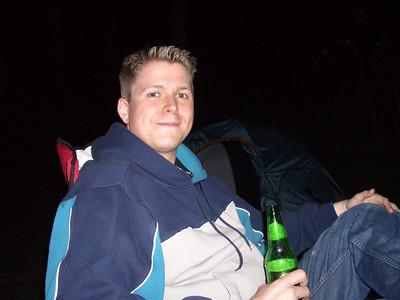 2009 05 23-Camping 022
