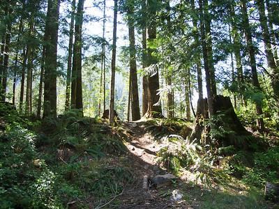 2009 05 23-Camping 027