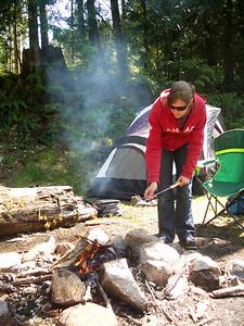 2009 05 23-Camping 002