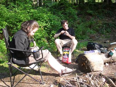 2009 05 23-Camping 005