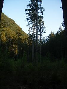 2009 05 23-Camping 016