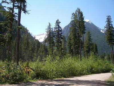 2009 05 23-Camping 028