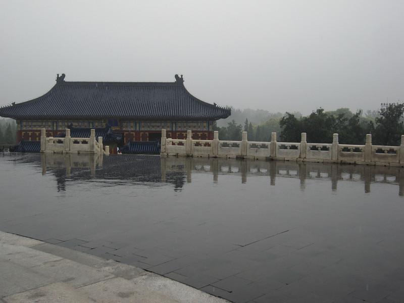 200906 David's Trip to China 379