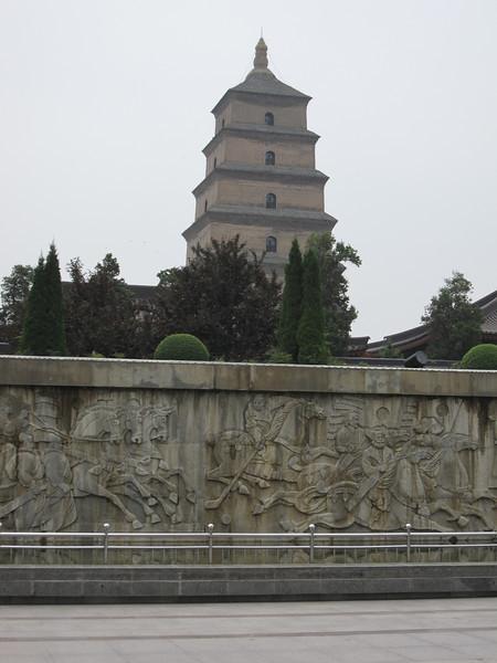 200906 David's Trip to China 457