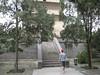 200906 David's Trip to China 428