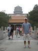 200906 David's Trip to China 235