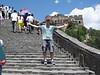 200906 David's Trip to China 066