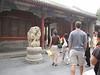 200906 David's Trip to China 211