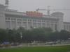 200906 David's Trip to China 324