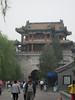 200906 David's Trip to China 207