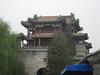 200906 David's Trip to China 208
