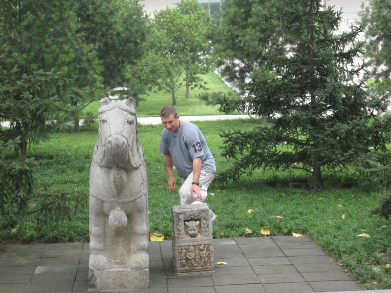 200906 David's Trip to China 442