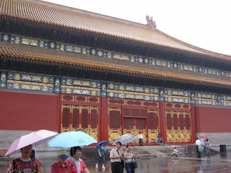 200906 David's Trip to China 122