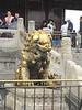 200906 David's Trip to China 130
