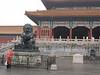 200906 David's Trip to China 101