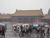 200906 David's Trip to China 095