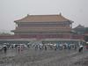 200906 David's Trip to China 166