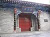 200906 David's Trip to China 420