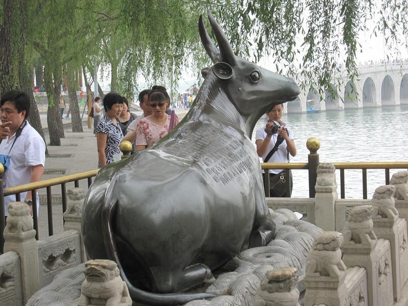 200906 David's Trip to China 258