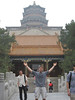 200906 David's Trip to China 236