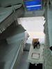 200906 David's Trip to China 409