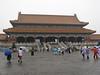 200906 David's Trip to China 099