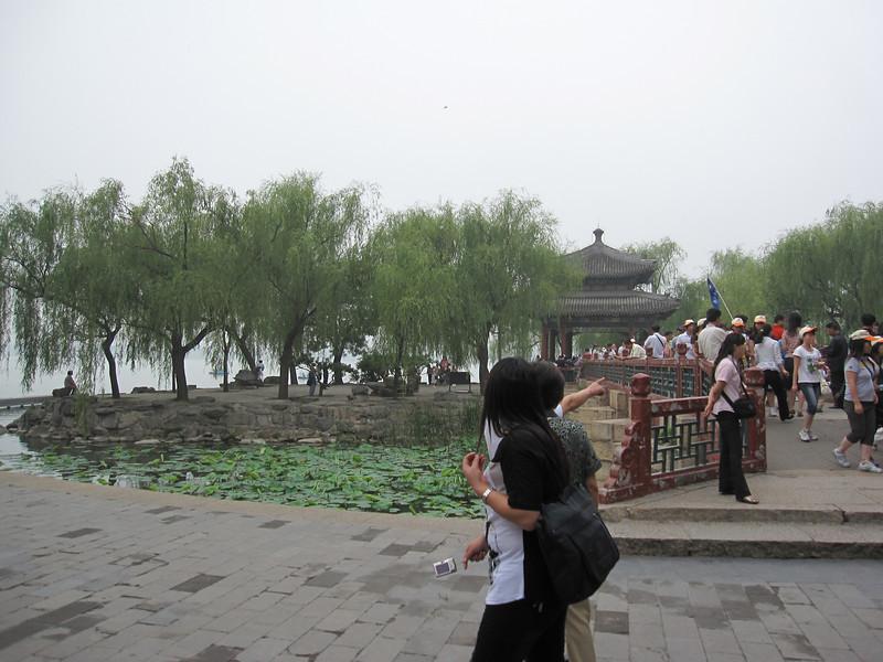 200906 David's Trip to China 209