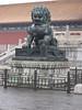 200906 David's Trip to China 100