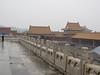 200906 David's Trip to China 120