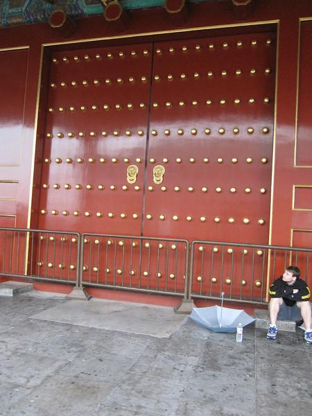 200906 David's Trip to China 394