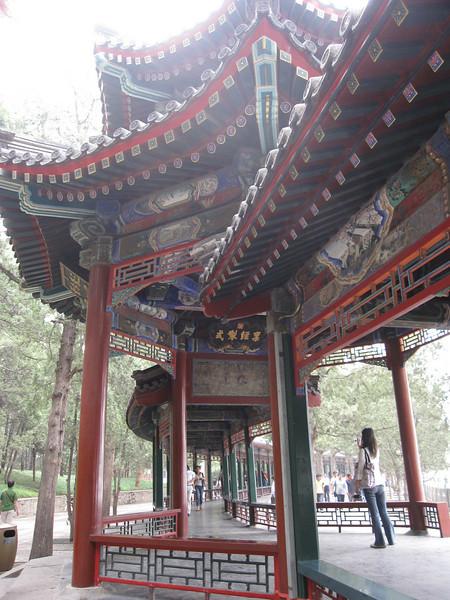 200906 David's Trip to China 231