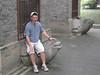 200906 David's Trip to China 439