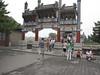 200906 David's Trip to China 225